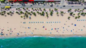 The Best Boating Destinations in Florida