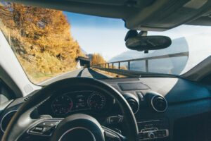 Traveling by Car: 5 Preparation Tips for a Long-Distance Road Trip