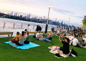 21 Things to do in Williamsburg, Brooklyn (by someone who's lived there)